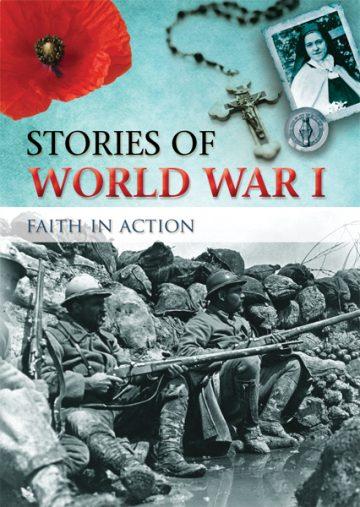 Stories of World War 1