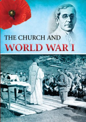 Church and World War 1