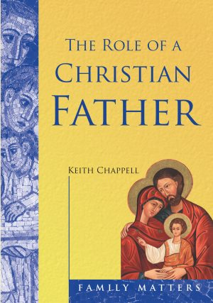 The Role of the Christian Father