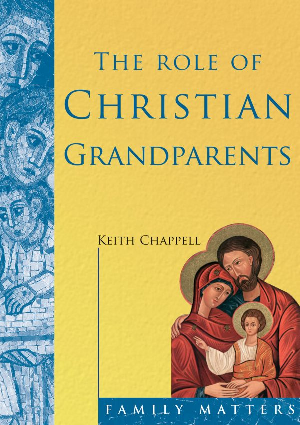 The role of the Christian Grandparents