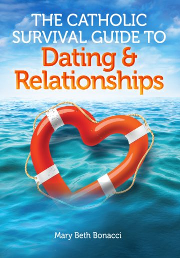 Catholic Guide to Dating and Relationships