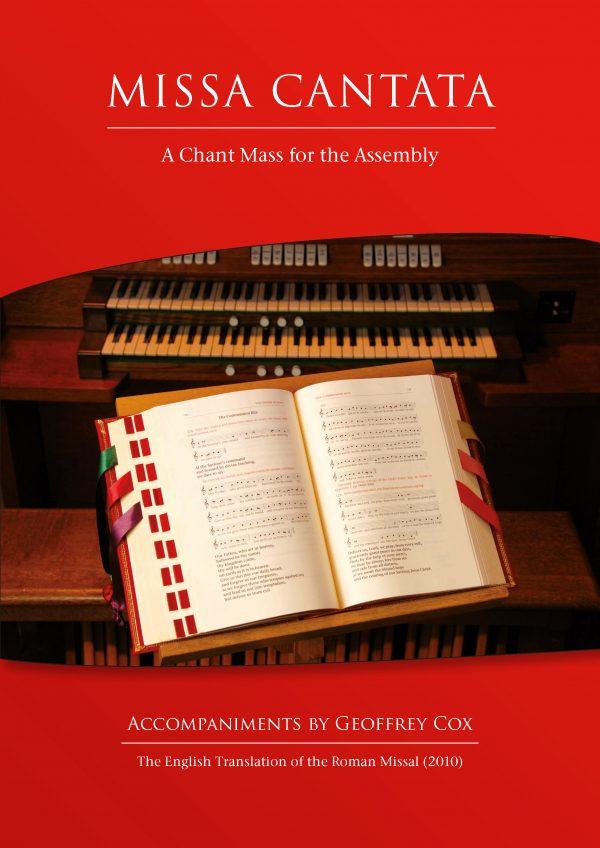 Missa Cantata
