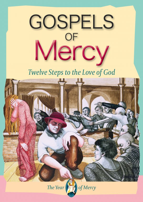 Gospels of Mercy