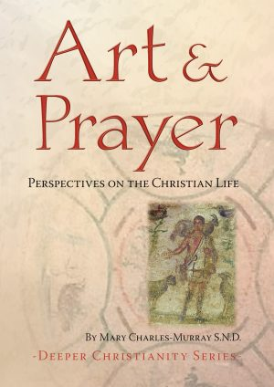 Art and Prayer