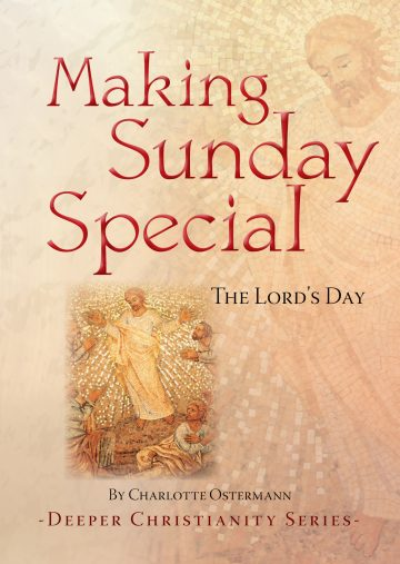 Making Sunday Special