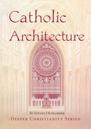 Catholic Architecture