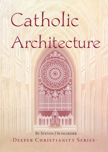 Catholic Architecture