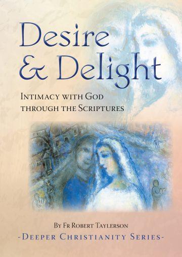 Desire & Delight