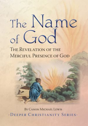The Name of God