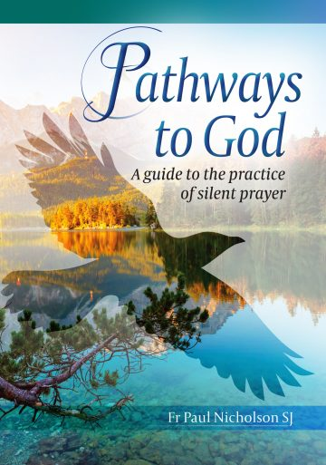 Pathways to God
