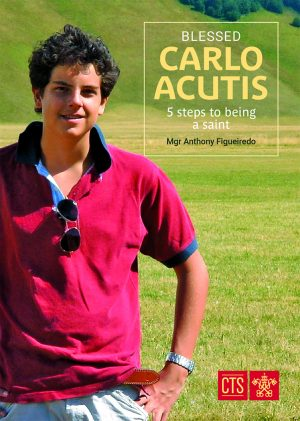 Life of Blessed Carlo Acutis