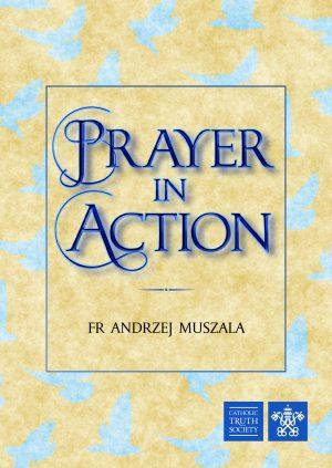 Prayer in Action