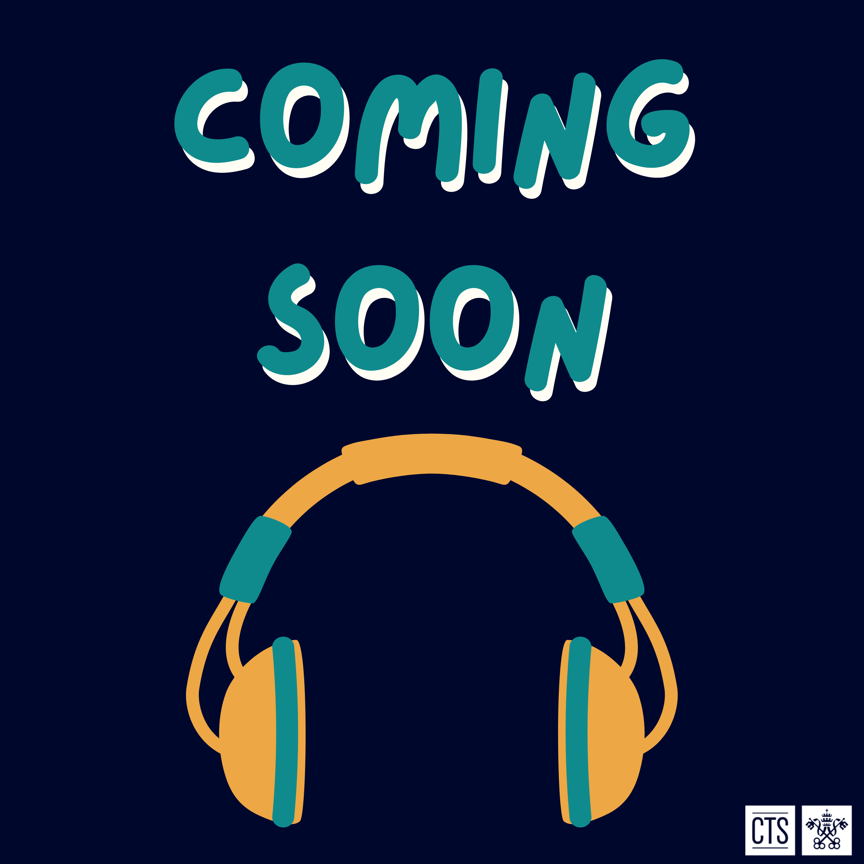Episode 2: Coming Soon
